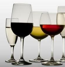 Vini made in italy