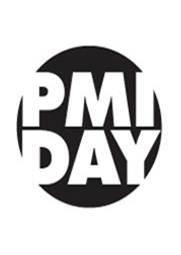 PMI-Day
