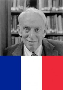 Tobin alla francese