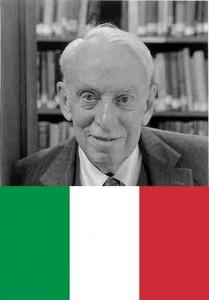 Tobin all'italiana1