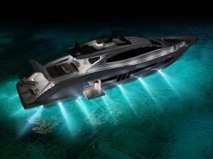 Yachts-LSX-Lazzara