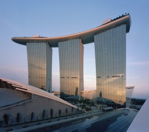marina-bay-sands-singapore-
