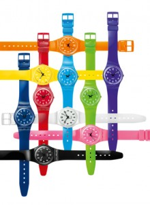 swatch-back-to-the-origins_asp37341img1