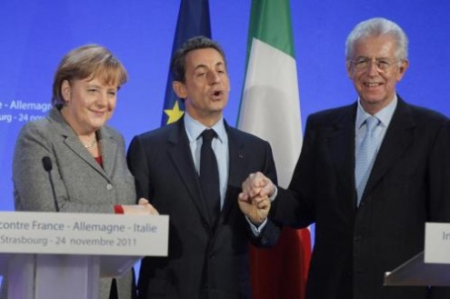 vertice_ue_fiscal_compact-495x329