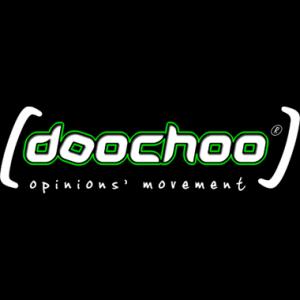 Doochoo