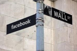 Facebook WS