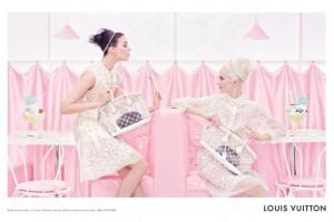 Louis-Vuitton-Spring-Summer-2012-campaign