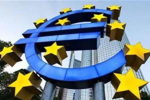 eu image1