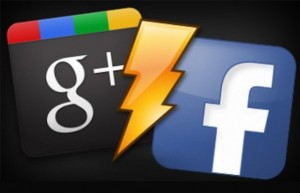 facebook-vs-google-49462