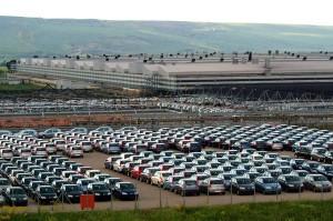 mercato auto1