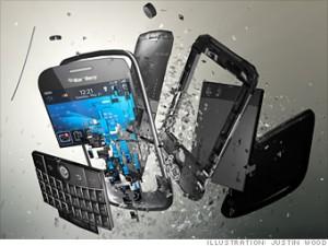 blackberry_business_problems