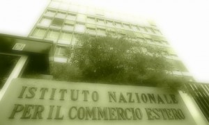 ICE-Istituto-Commercio-Estero