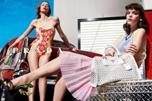 Prada-Spring-2012-Ad-Campaign-9