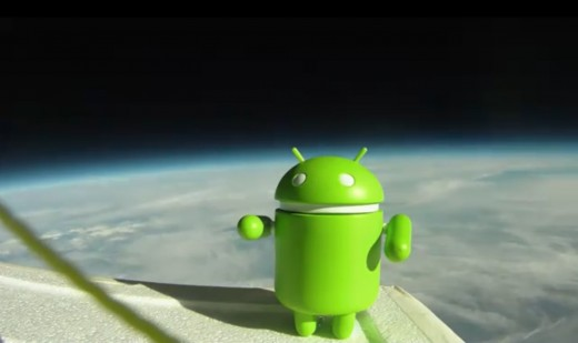 android-in-space-520x309