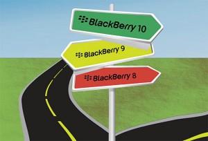 blackberry-10-roadmap