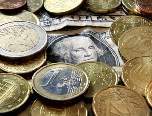 eurocoins_dollar