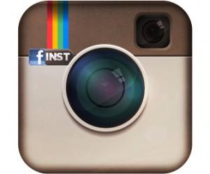 facebook-buys-instagram-social-photos-0