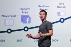 facebook-una-quotazione-a-wall-street-da-5-miliardi-di-dollari