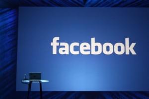 facebookdeveloper