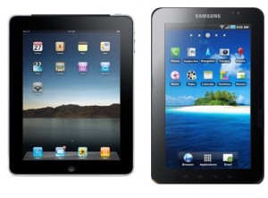 ipad-vs-samsung-galaxy