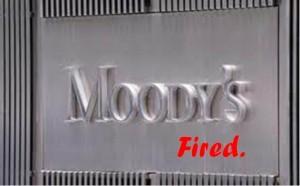moodys fired.emf