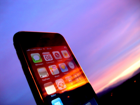 smartphone_t
