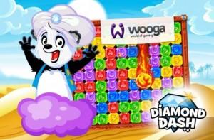 woogadiamond