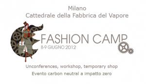 Fashion-Camp-2012