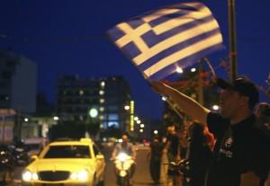 elezioni-in-grecia