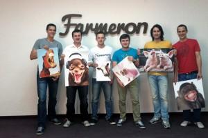 farmeron-team-