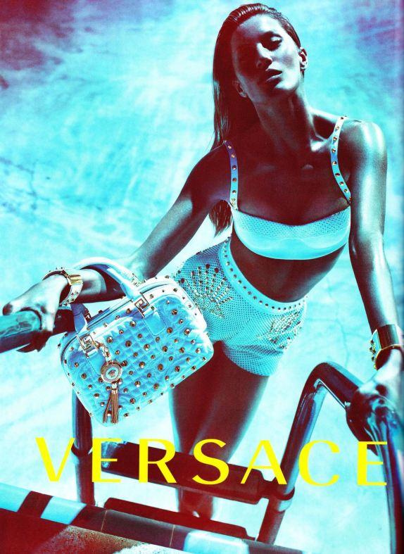 gisele-versace-ss-2012