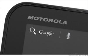google-motorola.top_