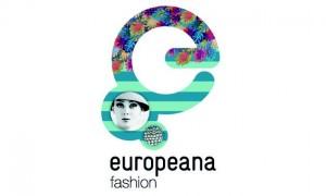 Europeana Fashion
