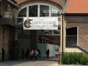 fashioncamp2