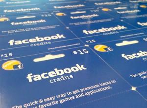 free-facebook-credits