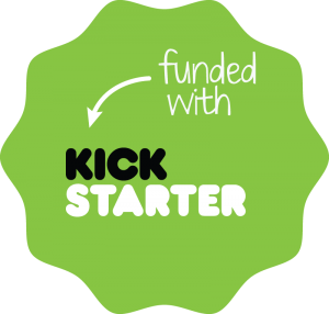 alt=&quot;kickstarter&quot;