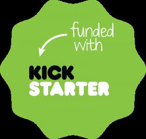 """alt=""""kickstarter"""""""
