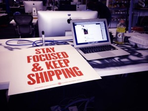 mark-zuckerbergs-desk-stay-focused-and-keep-shipping