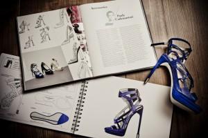 Paula-Cademartori-scarpe_hg_full_l