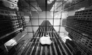 apple-in-big-apple-640x384