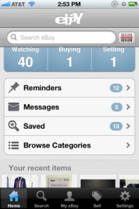 ebay-mobile-marketplace
