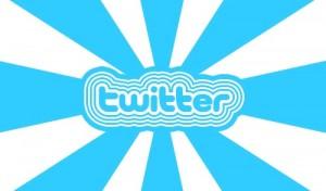 Twitter e Nielsen