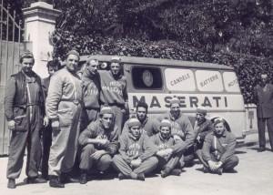 Squadra_corse_1957