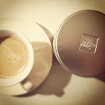 illycaff