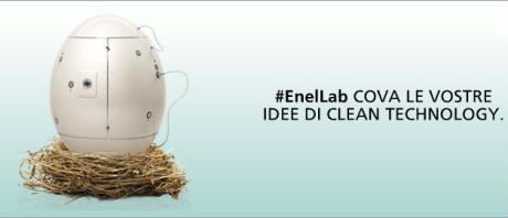 enel_finale_it