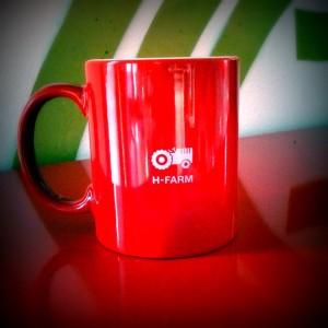 http://dariopagnoni.blogspot.it/2012/01/h-farm-red-mug.html