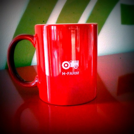 http://dariopagnoni.blogspot.it/2012/01/h-farm-red-mug.html