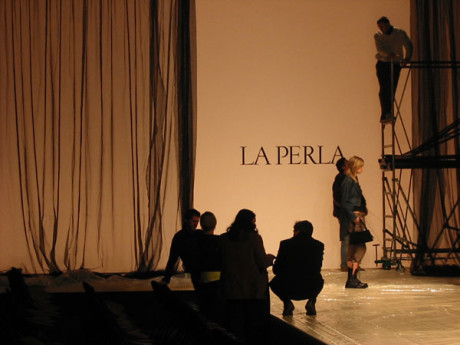 la-perla