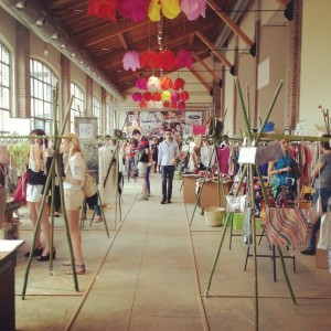 Fashion-camp-2012