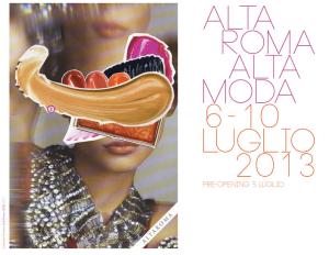 altaroma-2013-luglio
